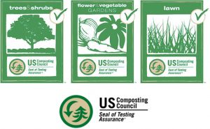 lawn_veg_tree_certified_center